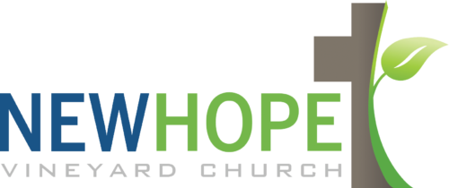 New Hope Vineyard Church